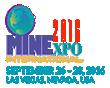 MINExpo2016